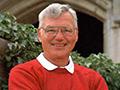 Roger Cramton