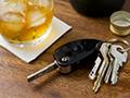 keys and scotch