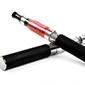 Limiting e-cigarette flavors may benefit public health