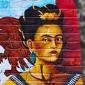 El Barrio artwork opens students' eyes to East Harlem stories