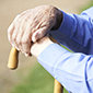 Nursing home residents commonly abused by neighbors