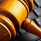 Cornell Tech, Law School announce new degree program
