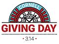 2017 Giving Day logo