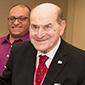 Dr. Henry Heimlich, inventor of lifesaving maneuver, dies at 96