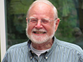 Peter C. Hinkle