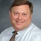 David Lifka named interim VP and chief information officer