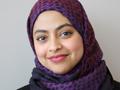 Najla Al-Sweel