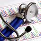 NIH awards grant to advance precision medicine