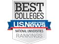 Rankings logo
