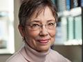 Kathleen M. Rasmussen