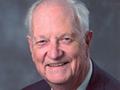JC Smith