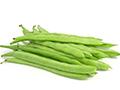 snap beans