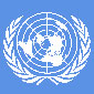 UN officials brief Cornell students on new global tasks