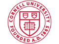Cornell Web insignia