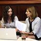 Weill Cornell video series spotlights culture of mentorship